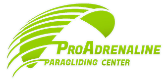 ProAdrenaline Paragliding Center